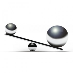 Business Applications of Everything DiSC Comparison Reports 3