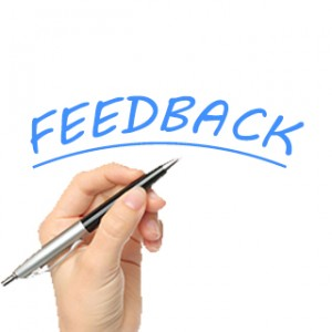 Improve Your Feedback using DiSC