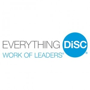 Transform Managers to Leaders with Everything DiSC Work of Leaders